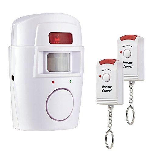 kerui-alarme-sans-fil-infrarouge-dtecteur-de-mouvement-sirne-105-db-scurit-maison-garage-abri-de-jar