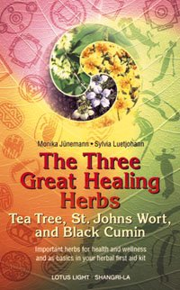 three-great-healing-herbs-tea-tree-stjohns-wort-and-black-cumin-shangri-la