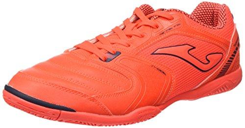 Joma Dribling 707, Chaussures de Futsal Homme