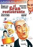 El Gran Restaurante