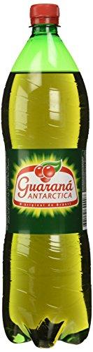 guarana-antarctica-bibita-al-guarana-1500-ml-6-pezzi