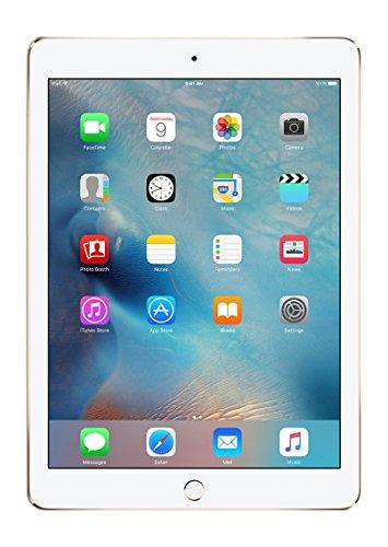 Apple-iPad-Air-2-97-Inch-Tablet-Gold-64-GB-Storage-Mac-OS-9X-WFI-3G-Certified-Refurbished