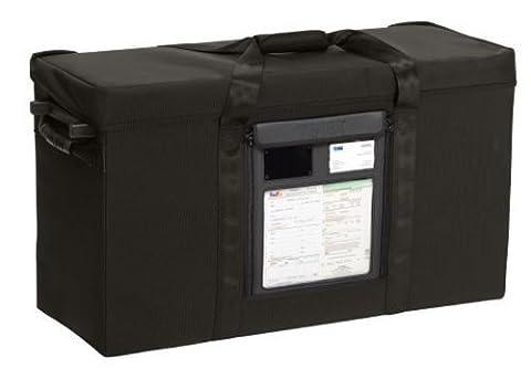 Tenba AT-MLC Transport Air Case Topload Valise de Transport pour éclairage pour Appareil Photo Taille M