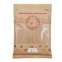 Bombay Masala Company Coriander Powder (100)