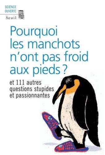 """<a href=""""/node/51262"""">Pourquoi les manchots n'ont pas froid aux pieds ?</a>"""