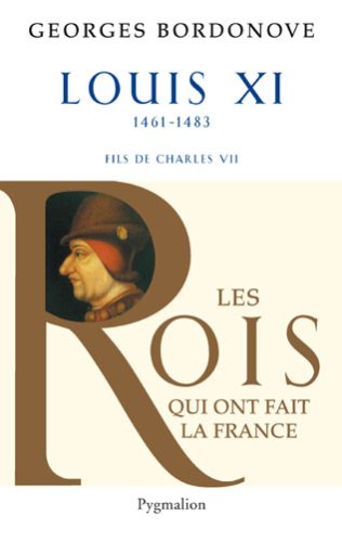 Louis XI : Le Diplomate