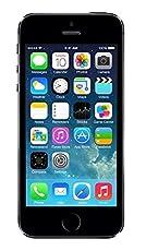 von ApplePlattform:iOS(369)Neu kaufen: EUR 312,99105 AngeboteabEUR 199,00