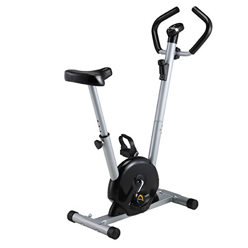 V-Fit Exercise - Bicicletas estáticas y de spinning para fitness