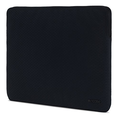 incase-inmb100268-blk-13-sleeve-case-noir-sacoche-dordinateurs-portables-sacoches-dordinateurs-porta