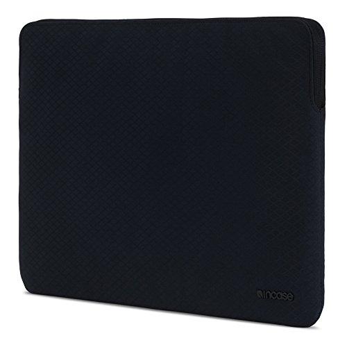 incase-slim-sleeve-with-diamond-ripstop-for-macbook-pro-retina-13-black