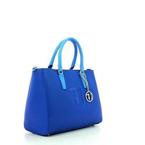 Sac Femme Blue