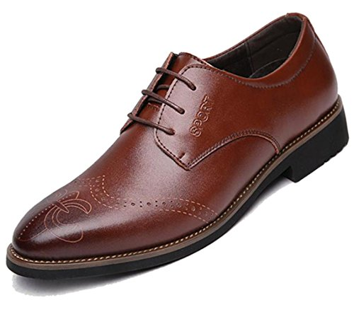 csdm-chaussures-en-peau-de-vache-pour-homme-chaussures-a-chaussures-decontractees-en-cuir-veritable-