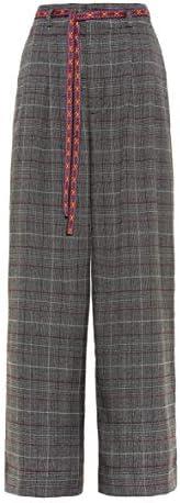 Gazèl - Pantalone Covre Ampio