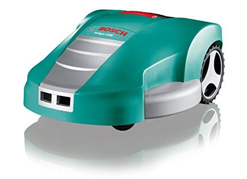 INDEGO1300 Rasenroboter