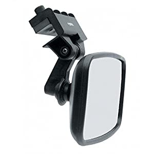 41fXltwkHvL. SS300  - Boatworld Safety Boat Mirror