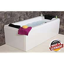 suchergebnis auf f r whirlpool badewanne 150x150. Black Bedroom Furniture Sets. Home Design Ideas