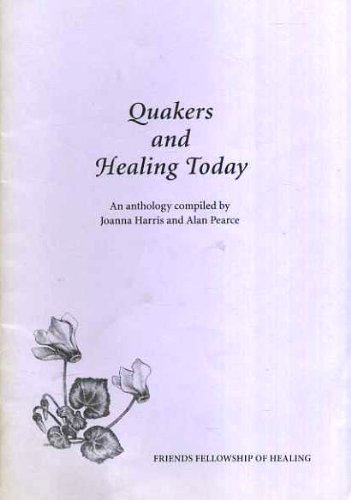quakers-and-healing-today