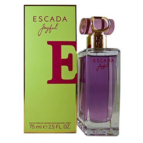 escada-75-ml-eau-de-parfum-vaporisateur-joyeux