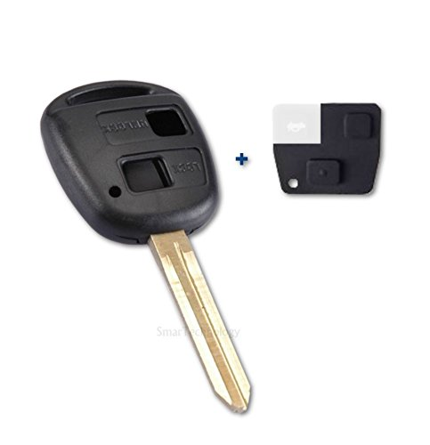 car-key-remote-shell-with-pad-shell-2-buttons-for-toyota-corolla-rav4-celica