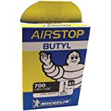 Michelin Airstop Butyl 700c * 18-25mm