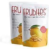 Frubites Mango, 20g (Pack of 2)