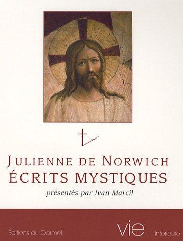 Ecrits mystiques