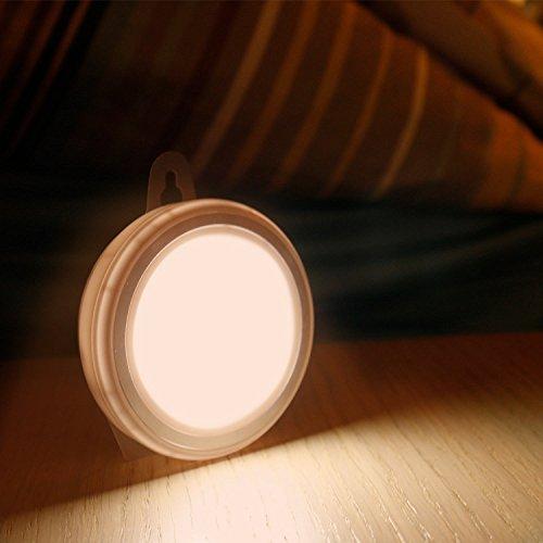 liqoor-led-nachtlicht-mit-bewegungsmelder-3-montage-zum-kleben-stellen-hangen-batteriebetrieben-warm