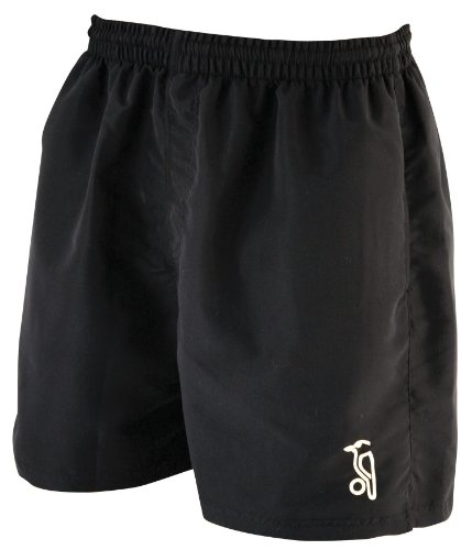 kookaburra-playing-pantalones-tamano-xl-34-36-color-negro