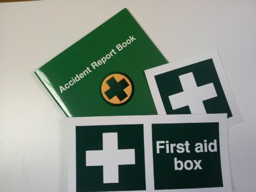 a5-size-first-aid-accident-book-complies-with-existing-data-protection-law-report