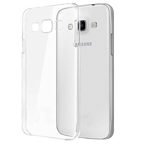 tbocr-transparent-gel-tpu-hulle-fur-samsung-galaxy-core-plus-g350-ultradunn-flexibel-silikonhulle