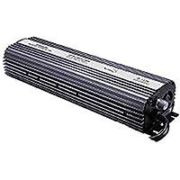 iLitek Balastro Electrónico Ilk Thunder 1000 W