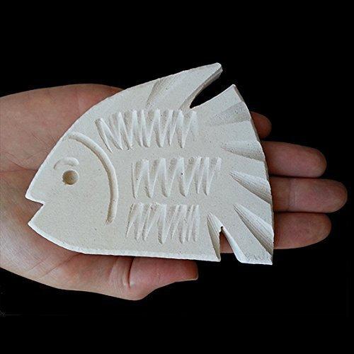 pesce-in-pietra-leccese-9cmx10cmx18cm-simboleggia-determinazione-indipendenza-inteliggenza-fertilit-