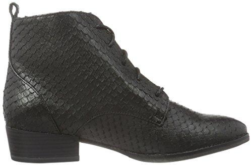 Tamaris 25106, Bottes Classiques Femme Noir (Black 001)