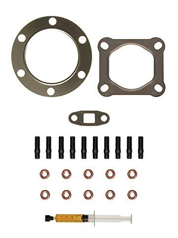 AJUSA JTC11051 Kit de Montage Compresseur