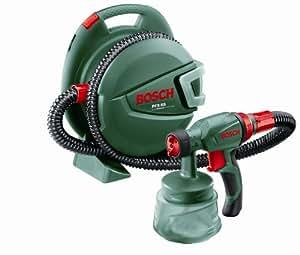 Bosch PFS 65 Paint Spray System (Old Version)