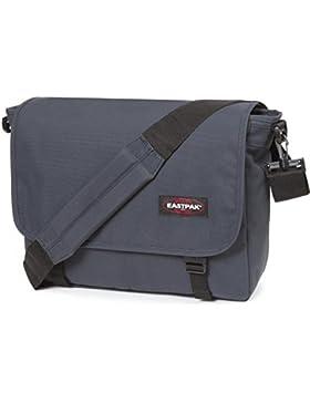 Eastpak Shoulderbags Extragate Schultertasche 38, 5 cm 16