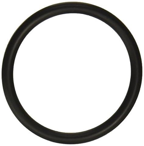 Hayward spx5500K Sieb O-Ring Ersatz für Select Hayward Pumpe und Filter