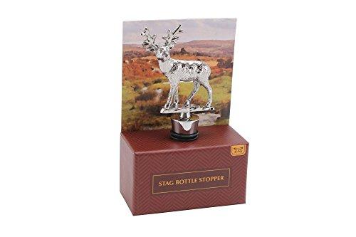 impresionante-plata-de-ciervo-color-tapon-para-botella-de-vino-tapon-en-caja-de-regalo