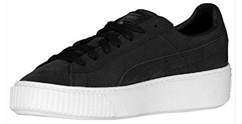 Puma Store , Chaussures de marche pour femme H0C0RBCPMV31