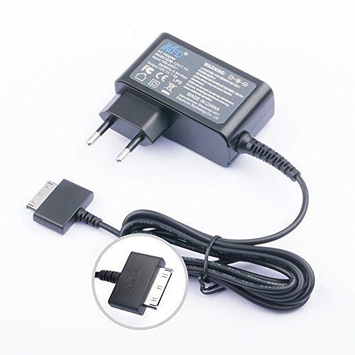 KFD 18W Chargeur Pour Acer Iconia Tab W510 W510P W511 d'occasion  Livré partout en Belgique
