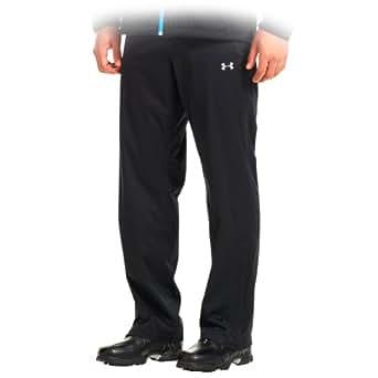 Under Armour Men's UA Storm Cocona Pants (S/31)