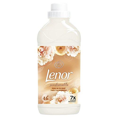 lenor-adoucissant-perle-de-pivoine-115-l-lot-de-2