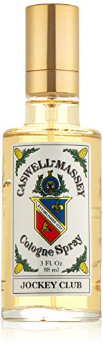 caswell-massey-jockey-club-cologne-spray