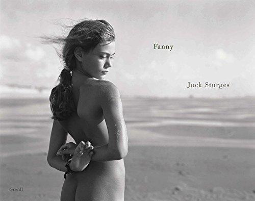 Fanny : Jock Sturges
