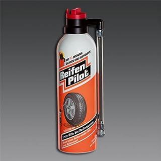 Holts 5800719 Reifenpilot, 500 ml