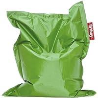 Preisvergleich für Fatboy Sitzsack Junior Grasgrün
