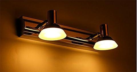 GJY LED ÉCLAIRAGELampes Décoratives , Warm Light,warm light