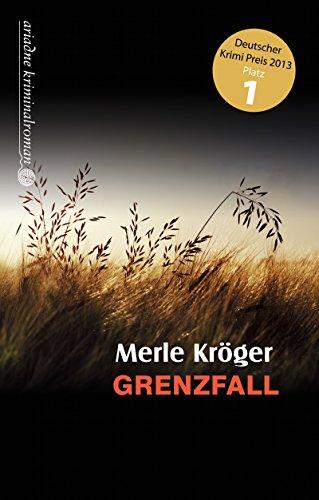 grenzfall-ariadne-krimi-german-edition