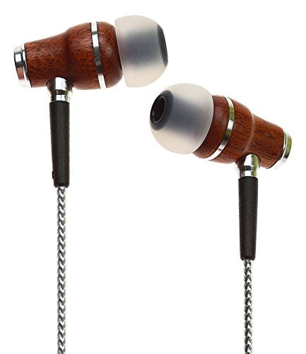 symphonized-nrg-20-premium-genuine-wood-in-ear-noise-isolating-headphones-with-innovative-shield-tec