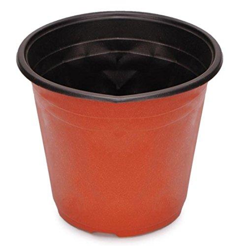 kung-fu-mall-ronde-plastique-rouge-des-plantes-grandir-pots-de-ensemencement-les-pots-jardin-des-pla